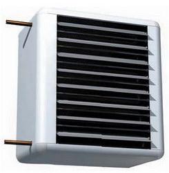 isidici ventilyatorlar